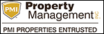 Pmi Properties Entrusted - Association, 29735