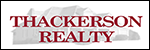 Thackerson Realty, 29747