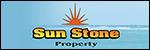 Sun Stone Property, 29749