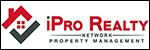 Ipro Realty Network Property Management, 29772