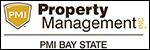 Pmi Bay State - Association, 29775
