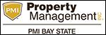 Pmi Bay State, 29774