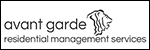 Avant Garde | Residential Management Services, 29778