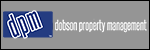 Dobson Property Management Llc, 29782