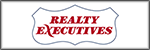 Realty Executives Of Southwest Florida, 29785