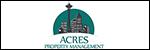 Acres Property Management, 29786