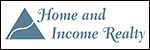 Home And Income Realty, 29799
