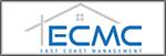East Coast Management Company, Llc, 29802