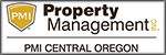 Property Management Inc Central Oregon Llc - Association, 29829