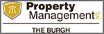 The Burgh Property Management - Associations, 29834