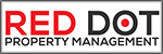 Red Dot Property Management, 29842