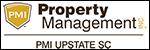 Pmi Upstate Sc - Association, 29855