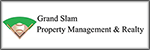 Grand Slam Property Management And Realty, 29857