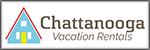 Chattanooga Vacation Rentals, 29861