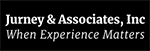 Jurney & Associates, Inc, 29863