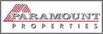 Paramount Properties, 29865