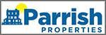 Parrish Properties, 29873