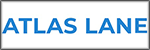 Atlas Lane, 29877
