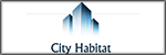 City Habitat Properties, 29883