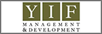 Yif Property Management, 29886