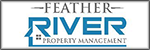 Feather River Property Management, 29888