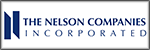 Nelson Properties Inc., 29892