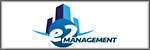 E2 Management, 29896