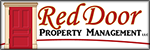 Red Door Property Management, Llc, 29899