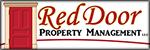 Red Door Property Management, Llc, 29899