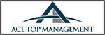 Ace Top Management, 29903