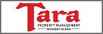 Tara Property, 29911