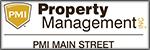 Pmi Main Street Properties, 29916