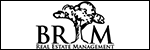 Brim Real Estate Management Inc, 29917
