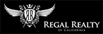 Regal Realty Of California, 29923