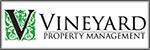 Vineyard Property Management, 29926