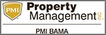 Pmi Bama, 29927