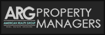Arg Property Managers, 29930
