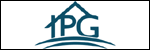 Ipg Florida Property Management, 29934