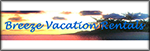 Breeze Vacation Rentals, 29943