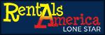 Rentals America Lone Star, 29944