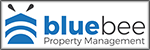 Blue Bee Property Management, 29945