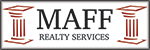 Maff Realty Services, 29946