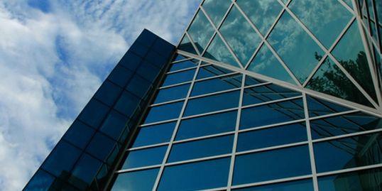 Lee Property Services LLC