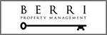 Berri Property Management, 29977