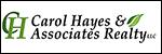 Carol Hayes & Associates Realty Llc, 29980