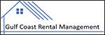 Gulf Coast Rental Management, 29982