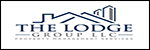 Lodge Group Llc, 29988