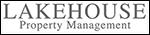 Lakehouse Property Management, 29990