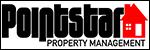 Pointstar Property Management, 29995