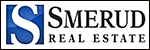 Smerud Real Estate, Inc., 29996